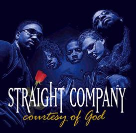 Holdn On | Music | Gospel and Spiritual