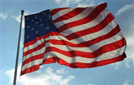 Star Spangled Banner for SATB Choir and Orchestra Moderate   Music   Classical