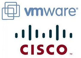 Cisco Unified Communication Manager (CUCM) 8.6(2a)  Voice VMware Image