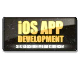 iOs App Development - 6 Session Mega Course | Movies and Videos | Educational
