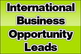 2k  International Leads | Other Files | Presentations