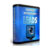 5k  International Leads | Other Files | Documents and Forms