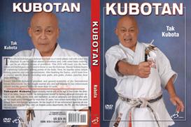 KUBOTAN by Tak Kubota DOWNLOAD | Movies and Videos | Special Interest