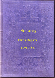 The Parish Registers of Stokesay in Shropshire. | eBooks | Reference