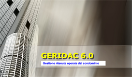 Geridac