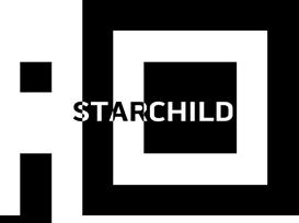 Starchild | Music | Electronica