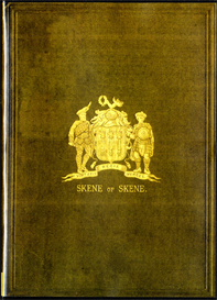 Skene of Skene | eBooks | Reference