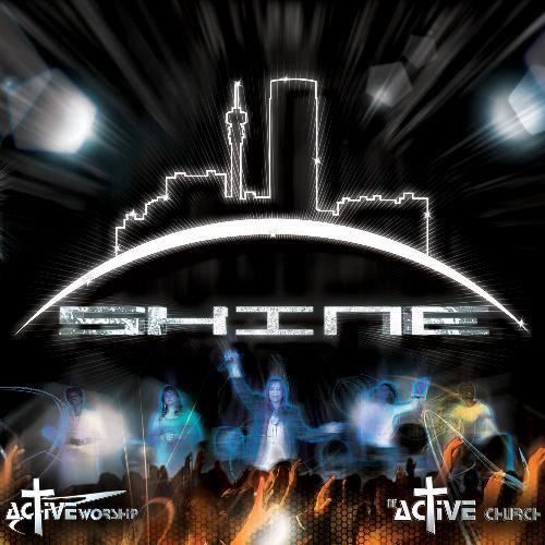 First Additional product image for - African Song 2011 - Active Worship