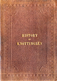 History of Knottingley | eBooks | Reference