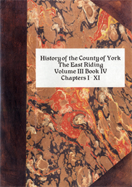 A New and Complete History of the County of York | eBooks | Reference