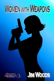 Women with Weapons | eBooks | Fiction