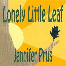 Lonely Little Leaf | eBooks | Children's eBooks