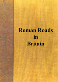 Roman Roads in Britain | eBooks | Reference