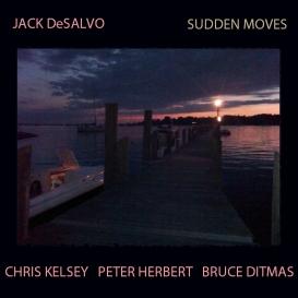Sudden Moves [mp3 320k] | Music | Jazz