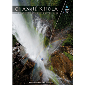 Chamje Khola (Castellano  Version) | Movies and Videos | Documentary