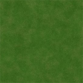 Natural Grass Texture Set R1024 | Photos and Images | Textures