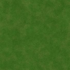 Natural Grass Texture Set R2048 | Photos and Images | Textures