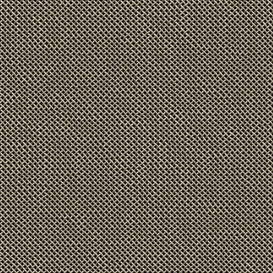 wire mesh texture set r1024