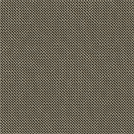 Wire Mesh Texture Set R2048 | Photos and Images | Textures