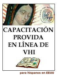 "Modulo 1: Educacion Sexual"" Vs. Formacion En La Castidad 