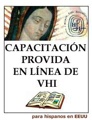 Modulo 3: Desarrollo Prenatal Y Dignidad Humana | eBooks | Religion and Spirituality