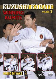 Kunio Miyake KUZUSHI  Download | Movies and Videos | Training