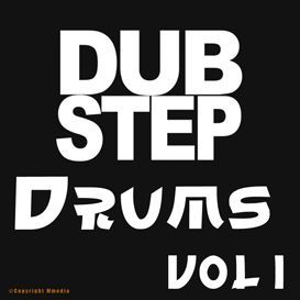 Dubstep DnB Drums NI Maschine Ableton Live Fl Studio Reason Kong Motu Bpm sample | Music | Soundbanks