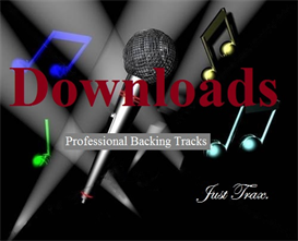 Dr Hook Backing Tracks Vol 1 -10 | Music | Backing tracks