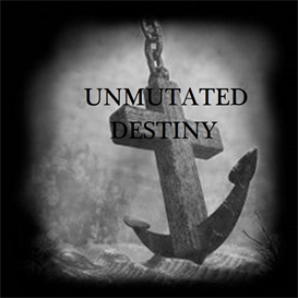Unmated Destiny