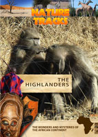 Nature Tracks - The Highlanders | Movies and Videos | Documentary