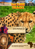 Nature Tracks - Skinned | Movies and Videos | Documentary