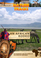 Nature Tracks - An African Rodeo | Movies and Videos | Documentary
