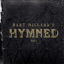 Just A CLoser Walk as performed by Bart Millard | Music | Gospel and Spiritual