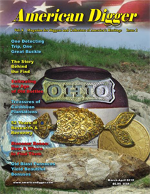 vol. 8 issue 2