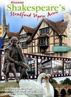 Shakespeare's Stratford Upon Avon | Movies and Videos | Documentary