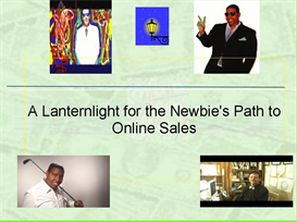 lanternlightfornewbies