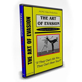 The ART of EVASION | Movies and Videos | Fitness