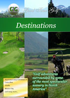 Good Time Golf Destinations | Movies and Videos | Special Interest