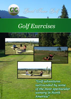 Good Time Golf Exercises | Movies and Videos | Special Interest