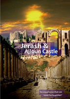 Jerash & Ajloun Castle | Movies and Videos | Documentary