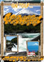 On Tour... LAKE TODOS LOS SANTOS Chili | Movies and Videos | Documentary