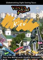 Vista Point Kiev Ukraine | Movies and Videos | Documentary