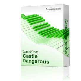 Castle Dangerous | Music | Folk