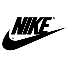 Nike Competitive Advantages pdf (download) | Documents and Forms | Research Papers