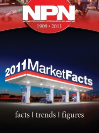NPN 2011 MarketFacts