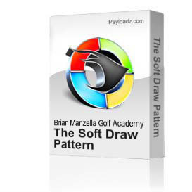 The Soft Draw Pattern | Movies and Videos | Special Interest