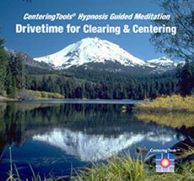 Drivetime For Clearing And Centering | eBooks | Education