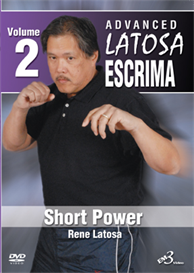 LATOSA ESCRIMA Vol-2 Video DOWNLOAD | Movies and Videos | Training
