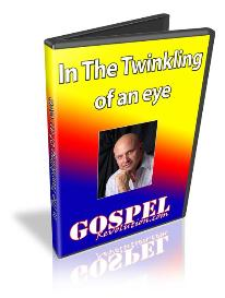 In The Twinkling of An Eye (mp3) | Audio Books | Religion and Spirituality
