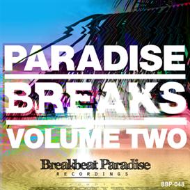 01. Breakbeat Junkie & DJP – Freak Hop Part 3 | Music | Dance and Techno
